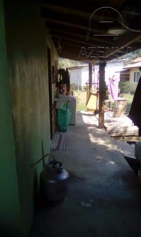 Casa à venda com 2 dormitórios em Encantada, Garopaba cod:1620 - Foto 17