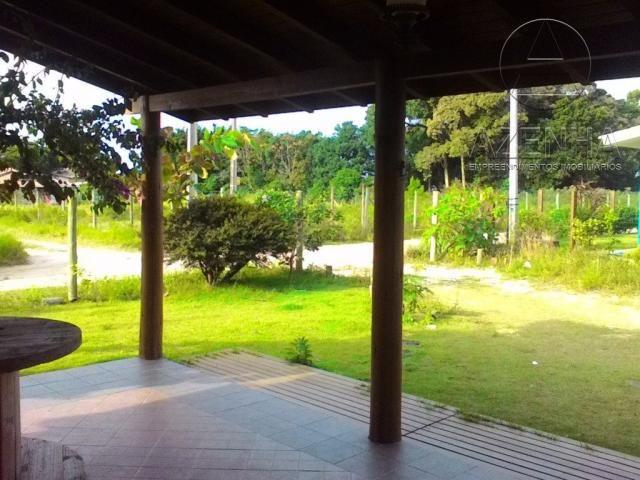 Casa à venda com 2 dormitórios em Araçatuba, Imbituba cod:1351 - Foto 7