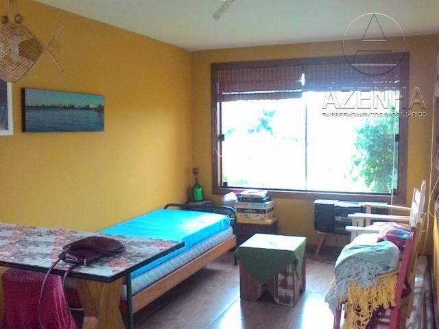 Casa à venda com 2 dormitórios em Araçatuba, Imbituba cod:1351 - Foto 13
