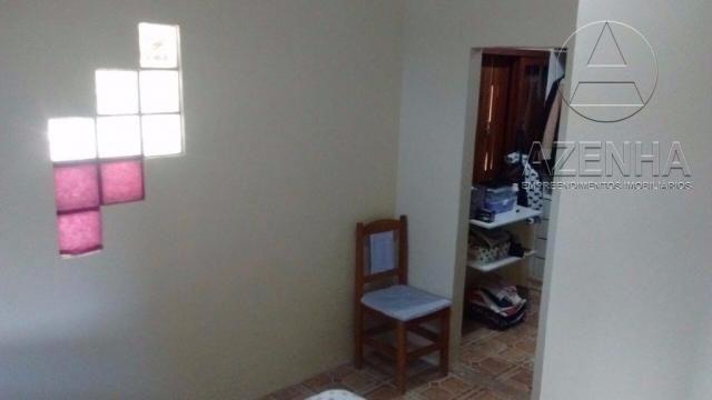 Casa à venda com 3 dormitórios em Areias de palhocinha, Garopaba cod:1546 - Foto 15