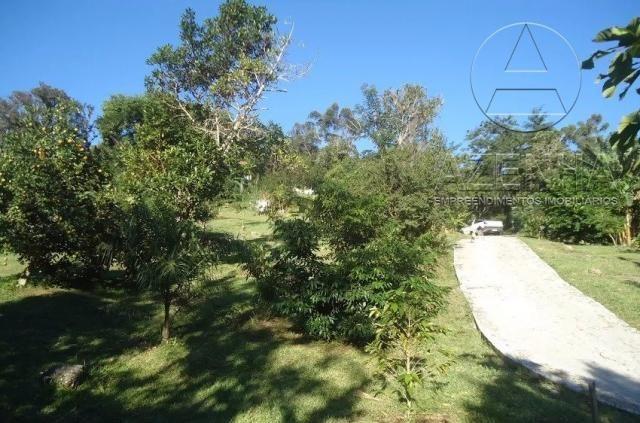 Casa à venda com 1 dormitórios em Praia da gamboa, Garopaba cod:1411 - Foto 6