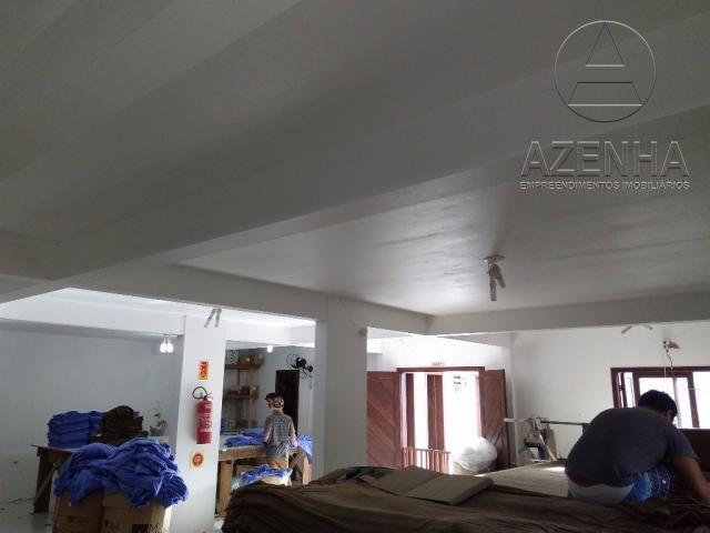 Casa à venda com 1 dormitórios em Centro, Garopaba cod:1243 - Foto 4