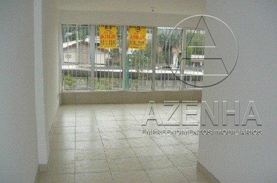 Escritório para alugar em Glória, Porto alegre cod:2076 - Foto 12