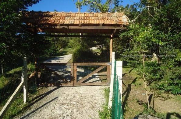 Casa à venda com 1 dormitórios em Praia da gamboa, Garopaba cod:1411 - Foto 11