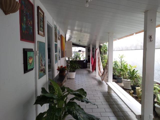 Alugo casa por temporada na Atalaia Nova - Foto 18