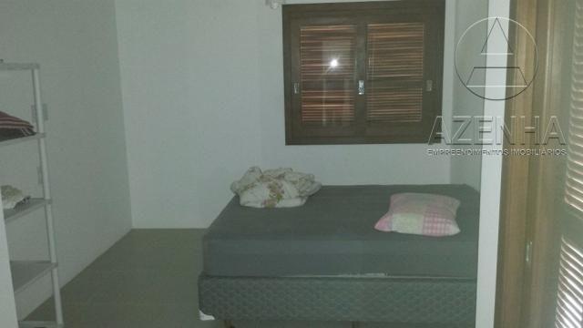 Casa à venda com 4 dormitórios em Ambrósio, Garopaba cod:725 - Foto 10