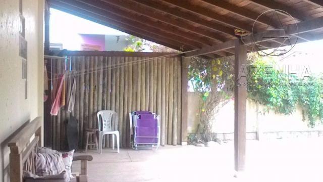 Casa à venda com 3 dormitórios em Areias de palhocinha, Garopaba cod:1546 - Foto 9