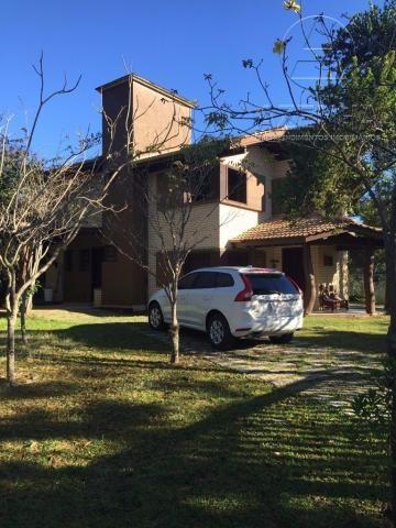 Casa à venda com 2 dormitórios em Ibiraquera, Imbituba cod:1545 - Foto 3