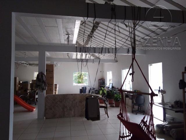 Casa à venda com 1 dormitórios em Centro, Garopaba cod:1243 - Foto 7