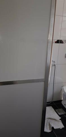 Apartamento de frente 2 quartos na Vila da Penha - Foto 3