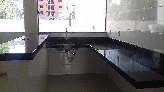 Apartamento em Ipatinga, 3 quartos/Suite, 88 m². Valor 179 mil - Foto 6