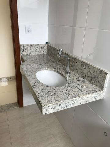 Apartamento em Ipatinga, 3 quartos/Suite, 88 m². Valor 179 mil - Foto 17
