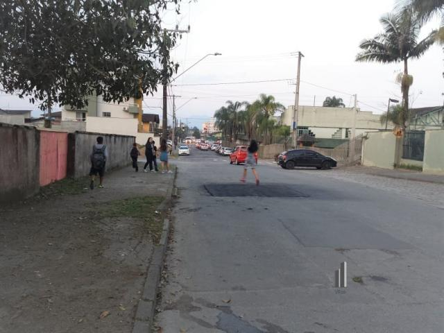 Casa, Iririú, Joinville-SC - Foto 3