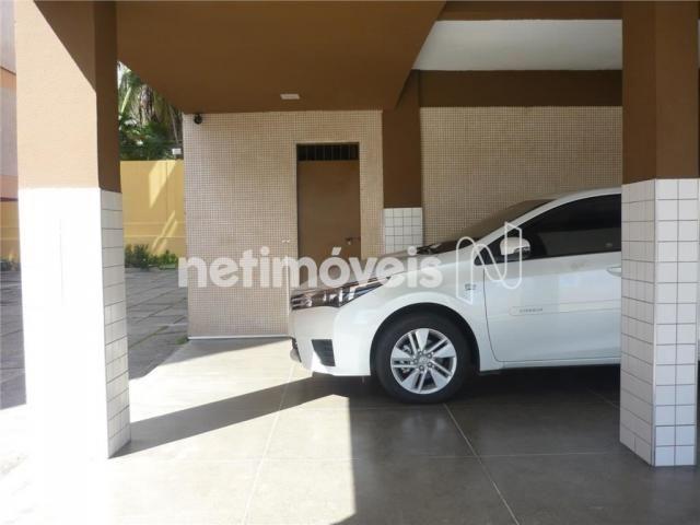 Apartamento à venda com 4 dormitórios em Aldeota, Fortaleza cod:711336 - Foto 16