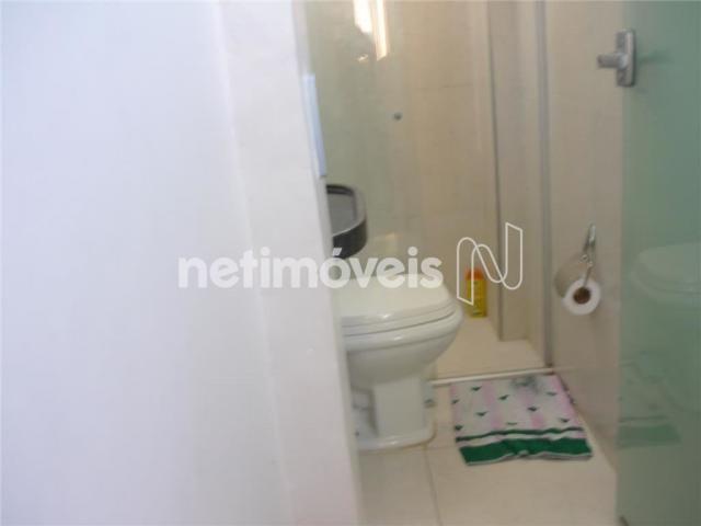 Apartamento à venda com 4 dormitórios em Aldeota, Fortaleza cod:711336 - Foto 9