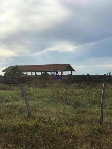 Fazenda a venda no estado do mato grosso - Foto 6