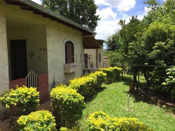 Casa à venda com 3 dormitórios em Bela vista, Lagoa santa cod:678249 - Foto 2