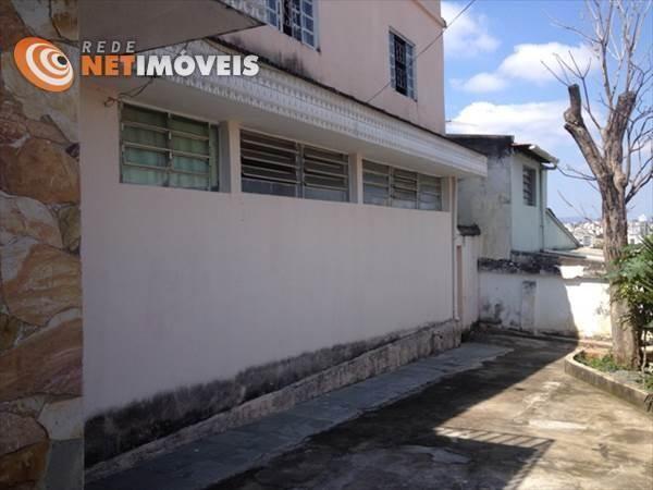 Casa à venda com 5 dormitórios em Carlos prates, Belo horizonte cod:542253 - Foto 20
