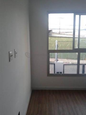 Casa à venda com 3 dormitórios em Álvaro camargos, Belo horizonte cod:699626 - Foto 12