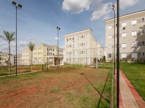 Apartamento a venda no edifício recanto lagoinha. bairro lagoinha. - Foto 7
