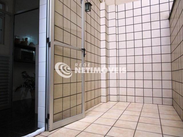 Loja comercial à venda em Padre eustáquio, Belo horizonte cod:597259 - Foto 14