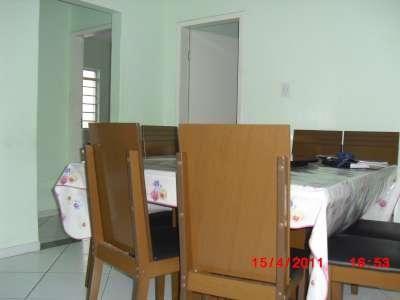 Casa à venda com 3 dormitórios em Padre eustáquio, Belo horizonte cod:39350 - Foto 4