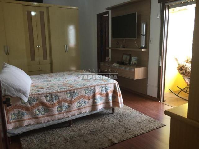 Casa à venda com 4 dormitórios em Centro, Santa maria cod:10221 - Foto 10