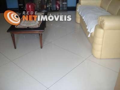 Casa à venda com 5 dormitórios em Carlos prates, Belo horizonte cod:380587 - Foto 3