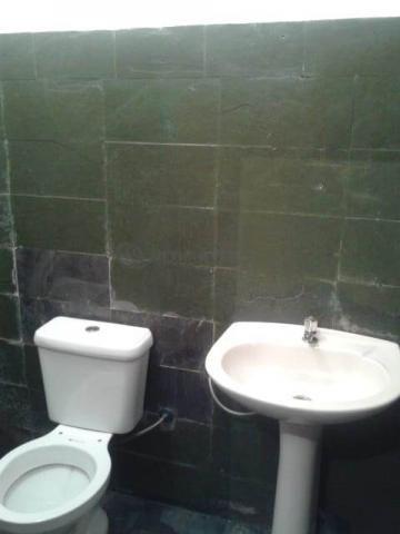Casa à venda com 3 dormitórios em Glória, Belo horizonte cod:694911 - Foto 11