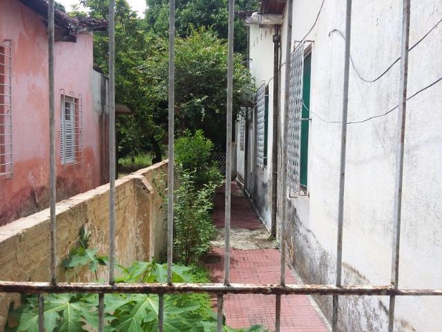 Casa na tamarineira - Foto 10