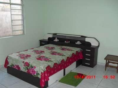 Casa à venda com 3 dormitórios em Padre eustáquio, Belo horizonte cod:39350 - Foto 5