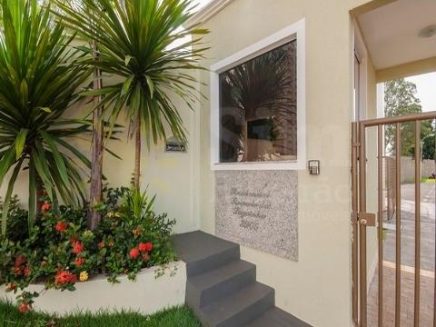 Apartamento a venda no edifício recanto lagoinha. bairro lagoinha. - Foto 6