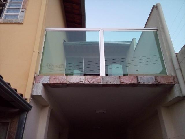 Casa de condomínio à venda com 2 dormitórios em Álvaro camargos, Belo horizonte cod:688210 - Foto 7