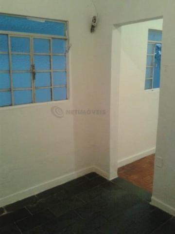 Casa à venda com 3 dormitórios em Glória, Belo horizonte cod:694911 - Foto 4