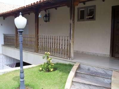 Casa à venda com 3 dormitórios em Álvaro camargos, Belo horizonte cod:356979 - Foto 17