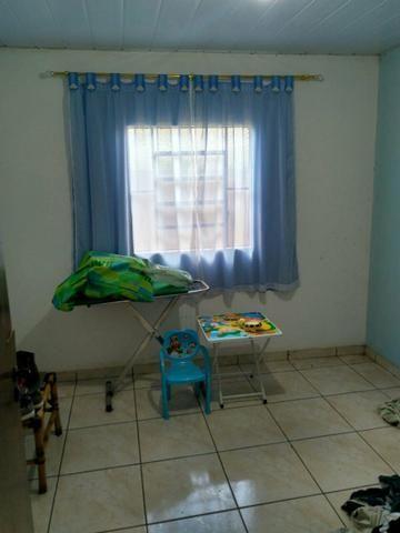 Casa, Nova Londrina/PR - Foto 4