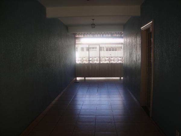Casa Candangolândia - Foto 11