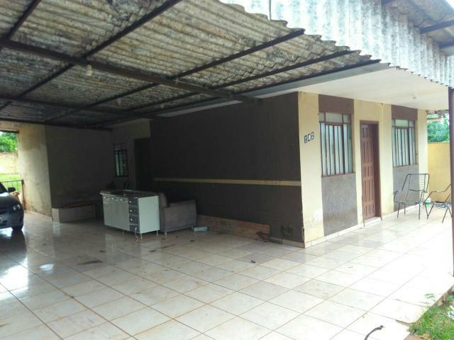 Casa, Nova Londrina/PR - Foto 11