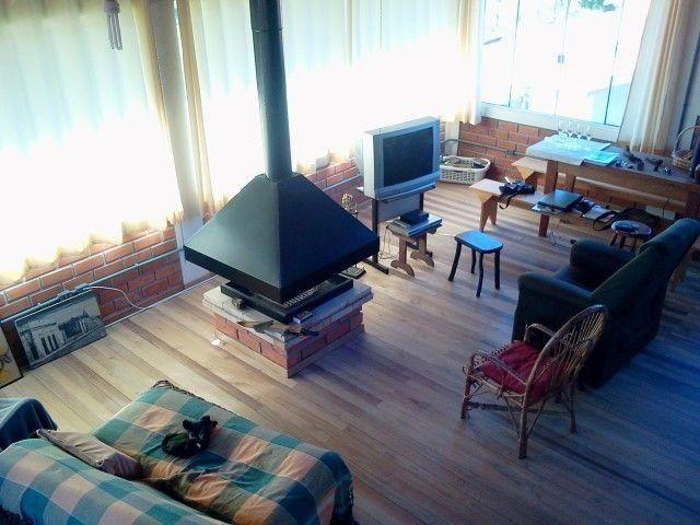 Linda casa em Urubici/ casa a venda em Urubici - Foto 2