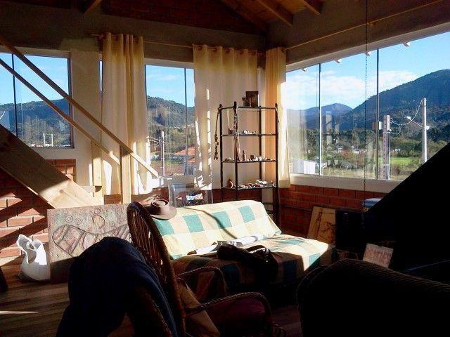 Linda casa em Urubici/ casa a venda em Urubici - Foto 6