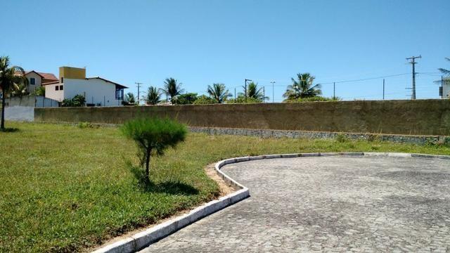 Lote no Condomínio Praias do Sul III - Mosqueiro - Foto 11