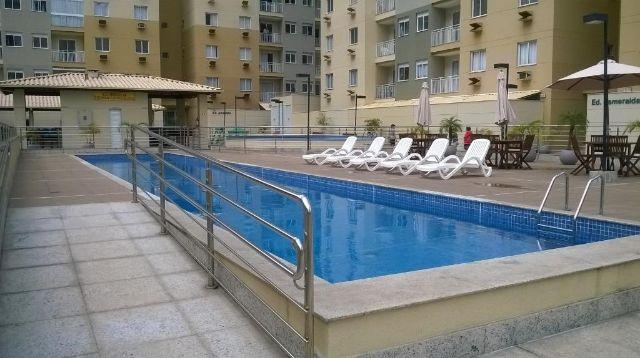 O p o r t u n i d a d e- Condomínio Villaggio Campo Grande - fale comigo Alex 9 9769 5703