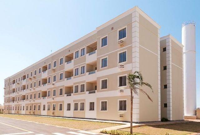 Apartamento Ciudad de Vigo