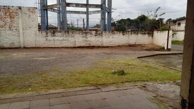Barbada prédio industrial 1.000m2 com terreno 1.5 m2 - Foto 11