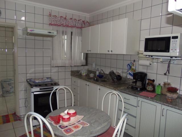 Apartamento - Centro - Sertãozinho - SP - Foto 5