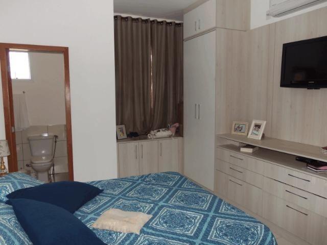 Casa - Tipo Sobrado - Residencial Portal das Flores - Sertãozinho - SP - Foto 6
