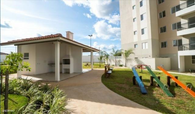 Apartamento Golden Green Residence - Foto 2