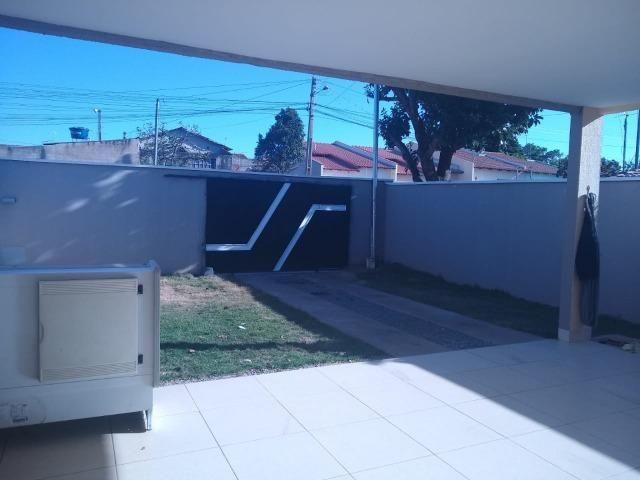 Casa 3 Quartos (suíte), Bairro Cardoso - Foto 9
