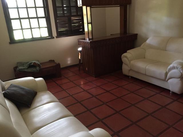 Aluguel sítio em Pedro Leopoldo - Foto 5