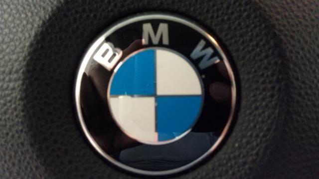 BMW 320I 2009/2010 2.0 16V GASOLINA 4P AUTOMÁTICO - Foto 14